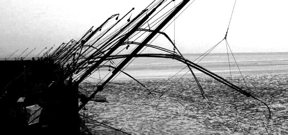 Album - En noir et blanc