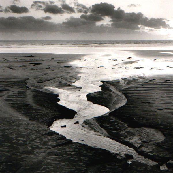 Album - Paysages Bretons