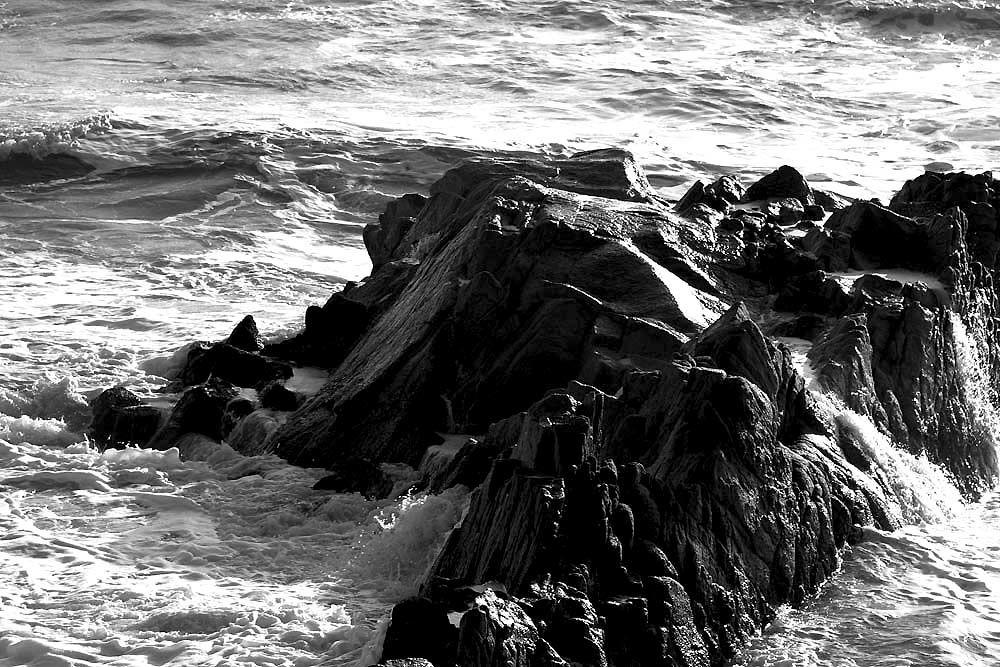 Album - Tempetes atlantique