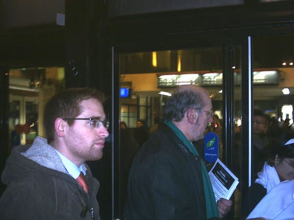 Album - Tractage anti-CPE - 2006