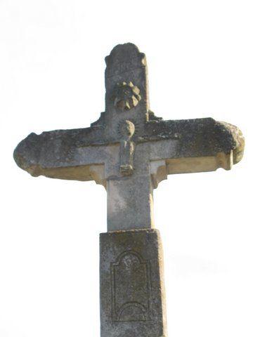 Album - Croix de bois, Croix de fer