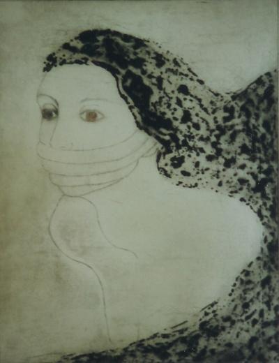 Album - Hélène Khoury