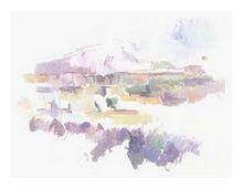 Album - Sainte Victoire