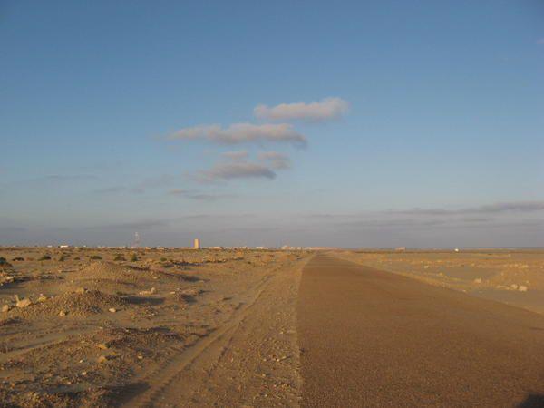 Album - 560 Fin-du-desert