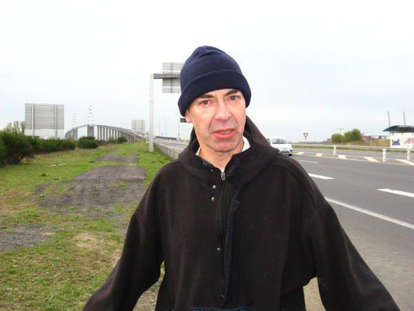 Album - 400 Retour-sur-Brest