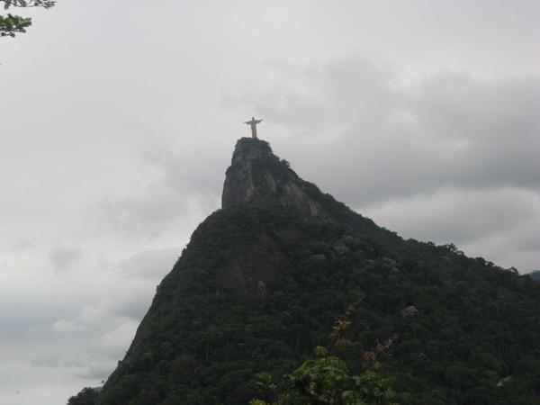 Album - 665-Rio de Janeiro