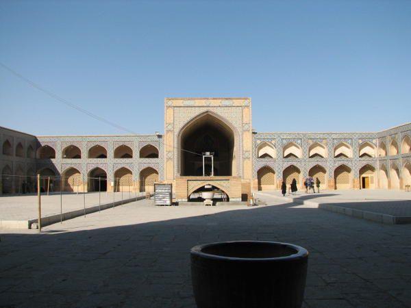 Album - 969-esfahan