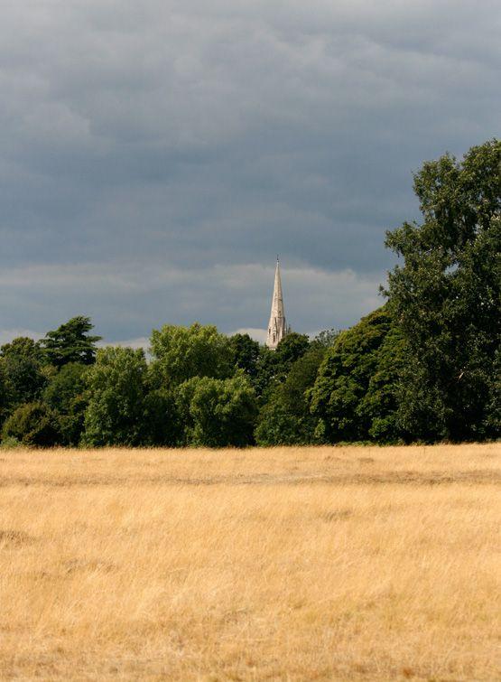 Album - Richmond-Parc