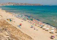 Album - Algerie-region-d Oran