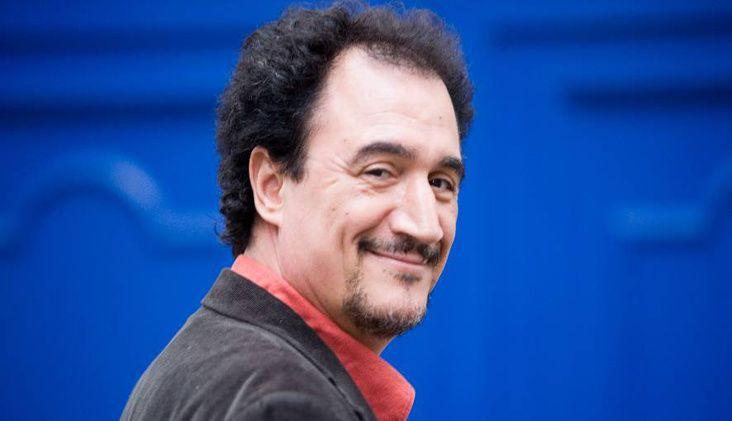 Le Raymond Devos algerienLe Pelerin