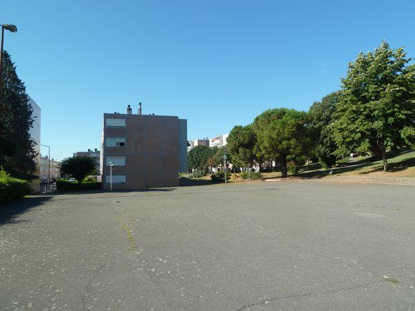 Chez moi a Toulouse AncelyLe Pèlerin
