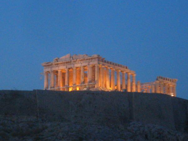 Athènes, Athens (GREECE - ΕΛΛΑΔ)Photos et dessins:©EmMa (2005-2007) M. et Em. presse