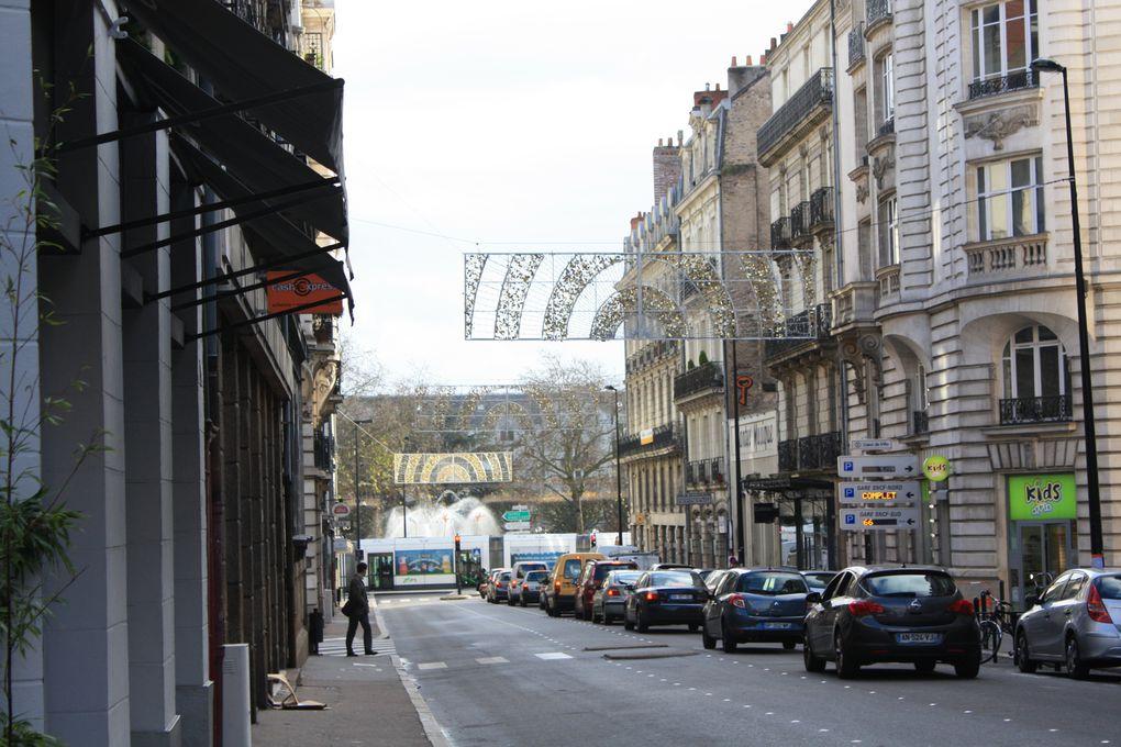 Photos: Emmanuel CRIVAT (17/09/06), 2011Montparnasse-Nantes 2012