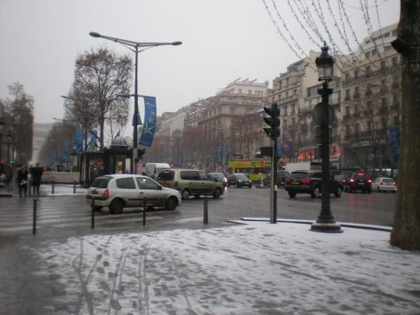 Photos: ©Emmanuel CRIVAT (05/01/09)