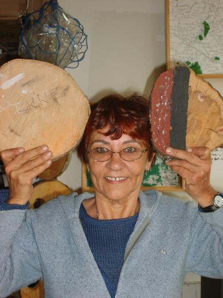 Album - Fête PatroMale 2007