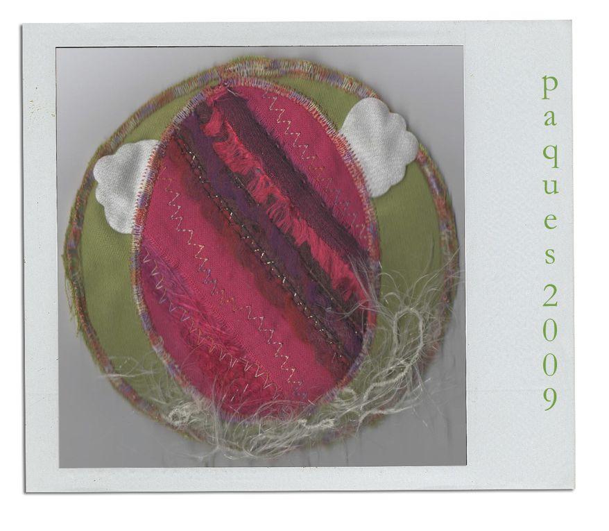 Album - cd