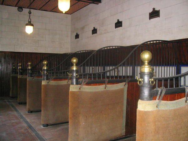 Les Ch&acirc&#x3B;teaux de Chaumont, &nbsp&#x3B;de Foug&egrave&#x3B;res &amp&#x3B; de Talcy<br />La commanderie templi&egrave&#x3B;re d'Arville