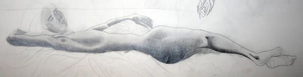 Album - dessins et peintures