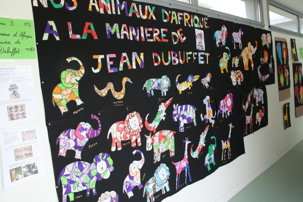 Album - Expo-printemps-2011