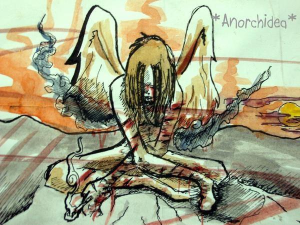 Album - Exutoire