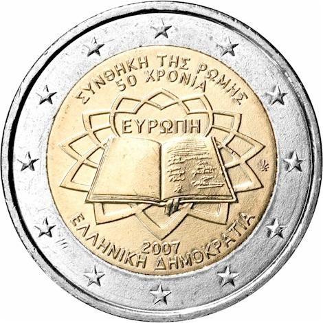 """<p>Les pièces d'EUROS spéciales qui manquent encore à ma collection.</p><p>Phil """"Fossil""""</p>"""