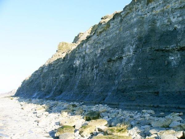 <p>Les principaux sites de fouilles.</p><p>Cet album vous donnera une idée de quelques-uns des gisements de fossiles ou minéraux visités.</p><p>Vous y retrouverez également le pays et l'étage stratigraphique principal.</p><p>Excellente visite !</p><p>Phil « Fossil »</p>