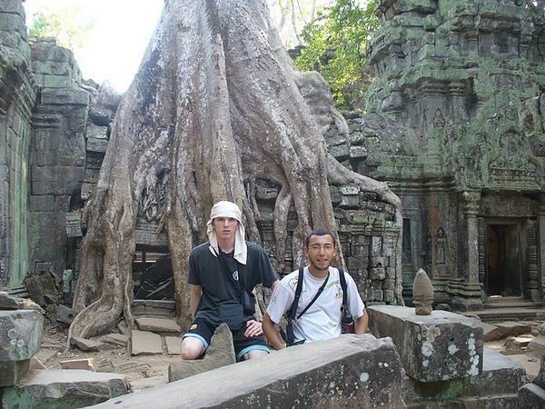 Album - Laos Cambodge Vietnam