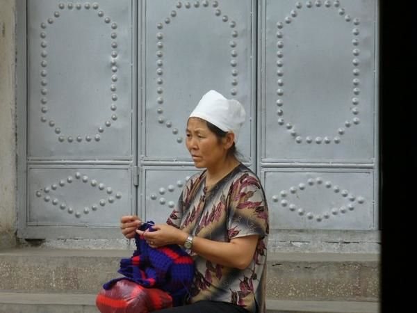 Album - Yunnan