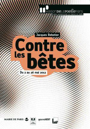 Album - 16-mars-2012