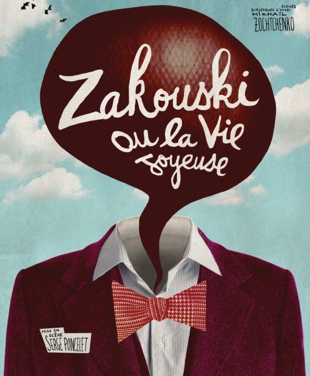Album - 1erjanvier2012 au15mars2012