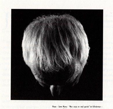 Album - 2007-4