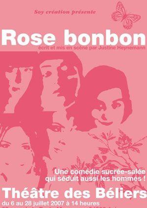 Album - 2007-2