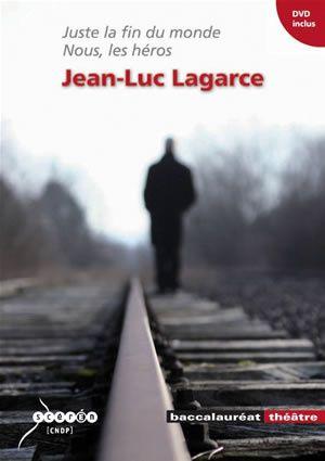 Album - 2008-01