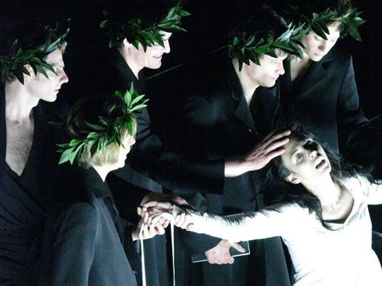 Album - 2008-03