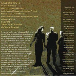 Album - 2008-04