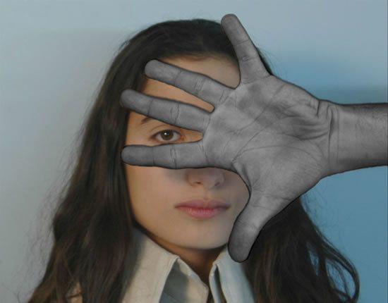 Album - 2008-07