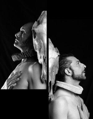 Album - 23-5-2014 au 6-11-2014
