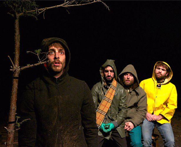 Album - 4octobre2012 au 5décembre2012