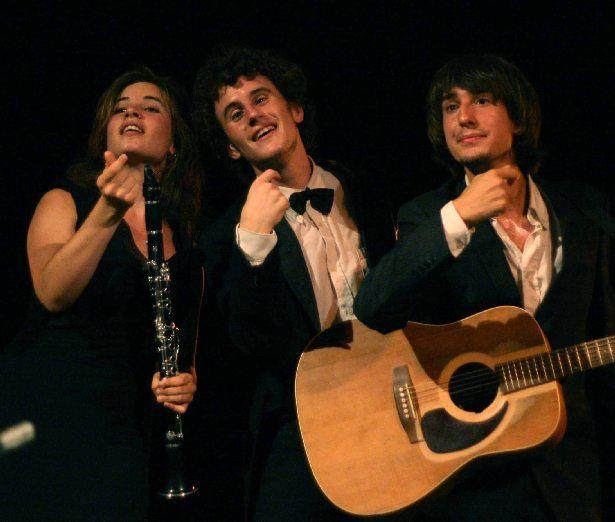 Album - Avignon-2011