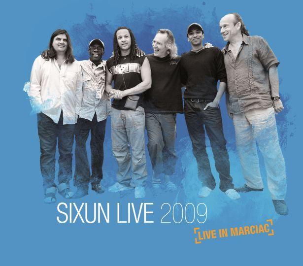 Album - Decembre-2010-février2011