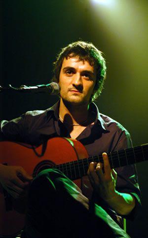 Album - Septembre-2009