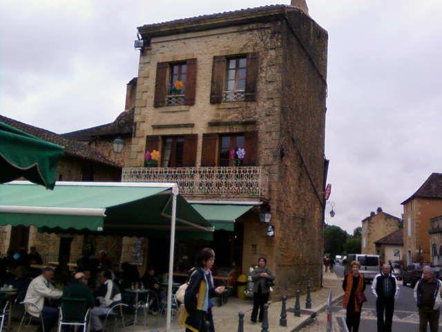 Weekend vélo couché en Charente Maritime