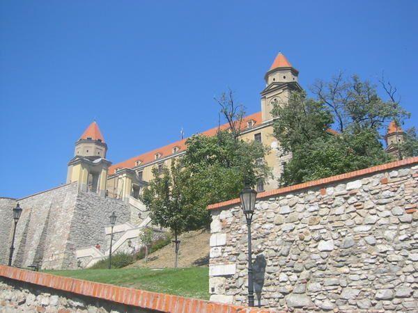 Album - Bratislava