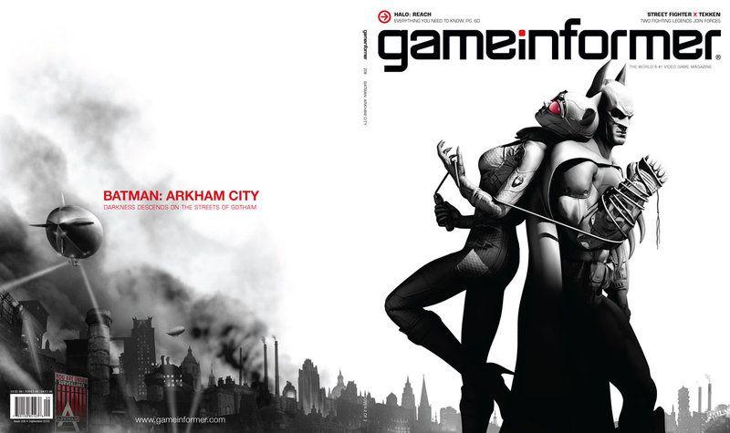Album - DC-Comics