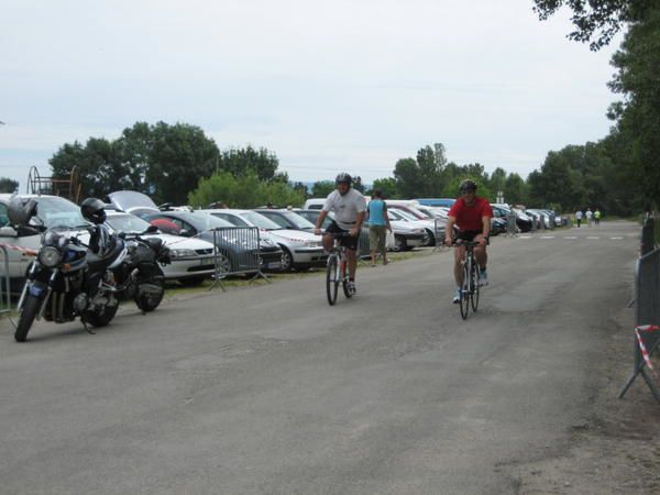 Album - Triathlon-de-Mont-limar-2008