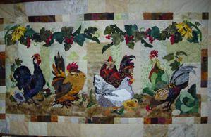 Album - ours--lapins--poules-brico ......