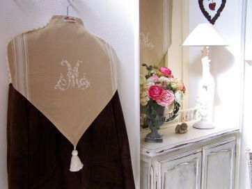 Album - Couture decoration maison