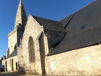 Album - Morbihan