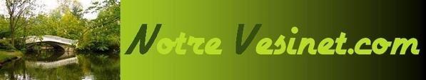 D&eacute&#x3B;tail d'un panneau de la place du march&eacute&#x3B;
