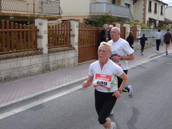 Album - corrida-2008-B